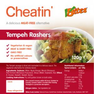 V Bites Cheatin Tempeh Rashers1